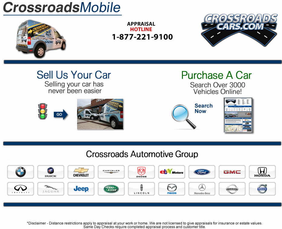 Trade In Value For Cars: DriverLayer Search Engine